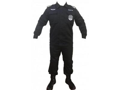 99春秋特警作战服