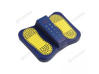 守门神金属检测仪|鞋底金属探测仪价格|鞋底安检设备出租租赁