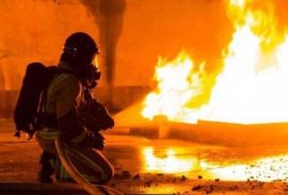 【大数据】消防装备招标采购重要标讯汇总