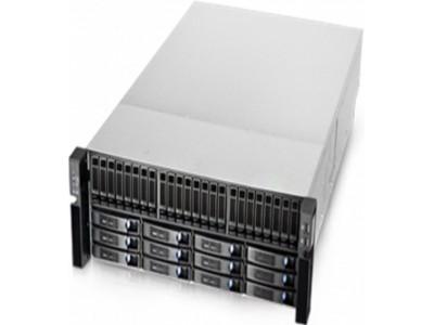 ZCS-ROWFWQ03机架式证据存储-管理服务器