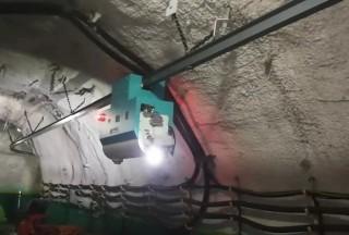 重磅 |《煤矿机器人重点研发目录》发布,开诚智能矿用机器人助推煤矿智能化