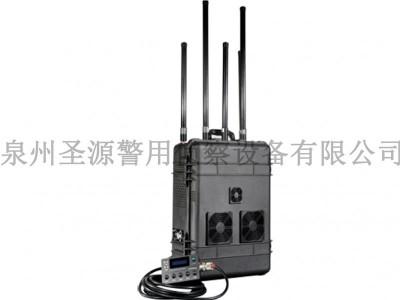 便携式屏蔽干扰仪