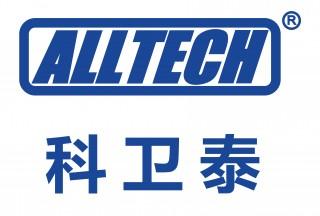 【品牌通】科卫泰,工业级无人机和无线移动视频传输领先品牌!