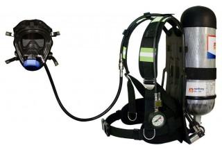 【大数据】应急管理部消防救援局近期(1月-3月)空气呼吸器招标大盘点