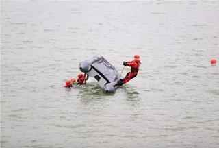 【大数据】水域救援中标企业排行榜