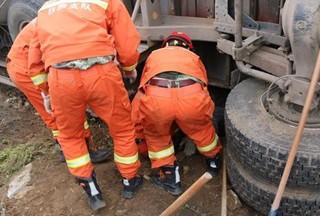【大数据】破拆工具消防招标统计