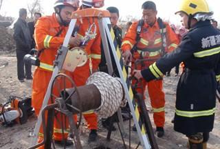 【大数据】救生器材消防招标统计