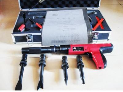破锁枪破门枪消防救援破门工具多连发便携式毁锁器毁锁枪毁锁枪