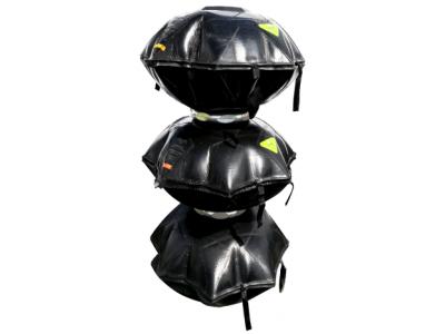 法国斯高比4S-60球形起重气垫