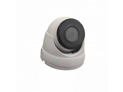 防火门监控AI摄像机