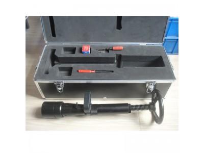 双重力量攻击门工具)双动力撞门器(破门槌、工具)