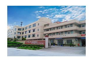 【012】广州市声讯电子-产品-入围公安部012招标