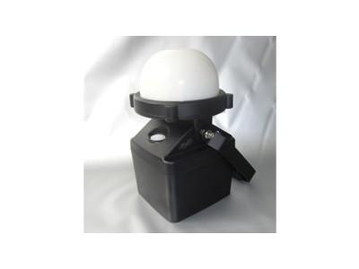 防汛救灾轻便照明灯、装卸灯-BR7100C轻便工作灯