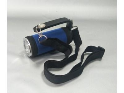 手提式强光照明灯供应-BR3600A手提式防爆探照明灯