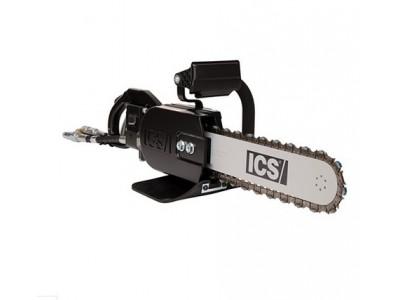 济宁雷沃科技批发液压混凝土链锯ICS-860FR