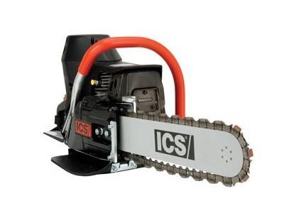 济宁雷沃科技批发内燃混凝土链锯ICS-680ES