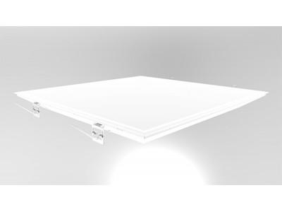 产品—公用照明-平面灯