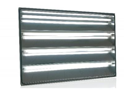 产品—公用照明-涂装灯箱