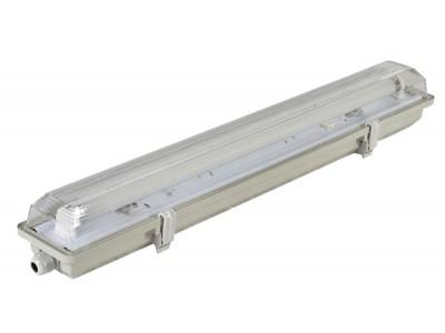 产品—公用照明-三防灯