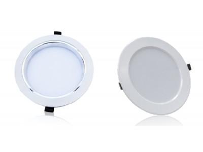 产品—办公照明