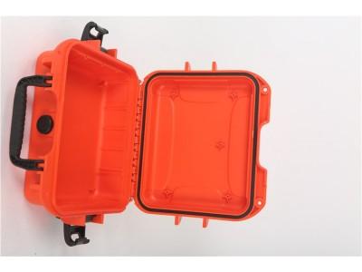 安全防护箱安全箱安全防护用品 安全防护产品 安全防护设备安全箱 防护 设备