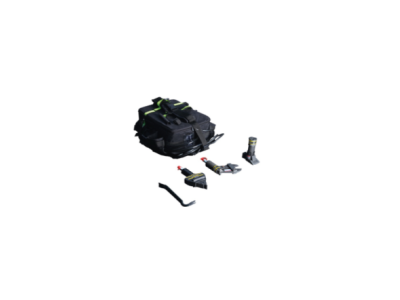 背负式电动液压破拆工具组