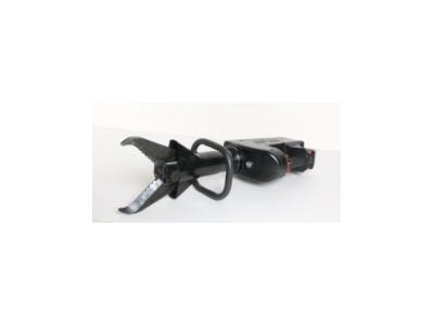 电动液压剪切器