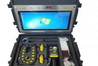 【新品发布】这款超薄便携X光机,探测距离超过40mm,可以通过012下单