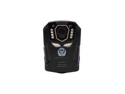 执法记录仪DSJ-ROWG1