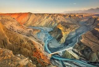 汛期来临!智能排水系统助力煤矿加强水害防治
