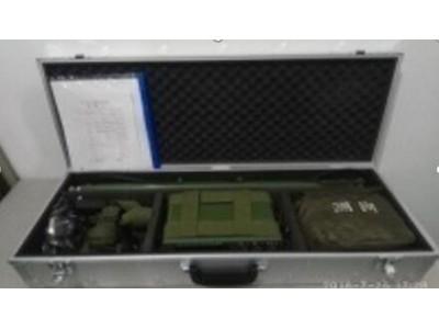 炸弹定位仪、航弹定位仪