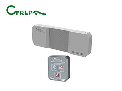 声波阻控系统 声波驱散器