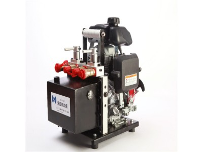 韩国进口 液压机动泵 KJI-LK2R