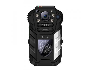 大器时代执法记录仪-警用执法终端F2