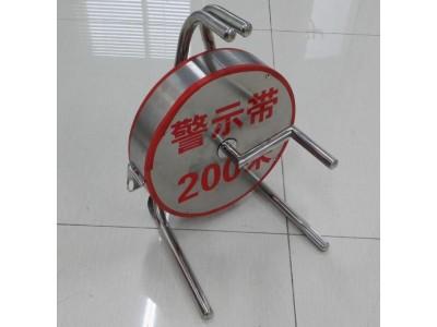 济宁雷沃高密度绦纶布双面反光警示带产地直批