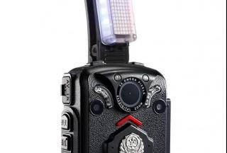 【 喜讯 】中信安科技入围012警采中心协议供货单位名单