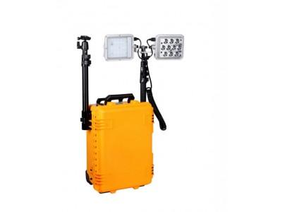 CYZQ1106移动式多功能照明装置
