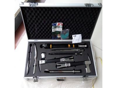 美式手动破拆工具组 RPT-8 手动破碎器