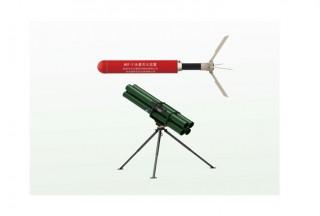远程无线遥控式森林灭火系列产品(射程200米-1000米)