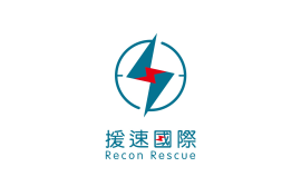 Recon Rescue International Limited