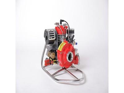 LT-GP3210ES型便携式高压泵
