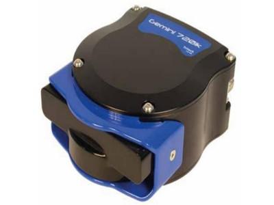 水下声纳生命探测仪(720ik)