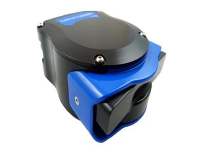 水下声呐生命探测仪(1200ik)