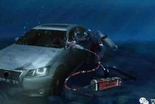 【新品上市】新一代救援工具组,让液压破拆既能上高山,亦能下深海!