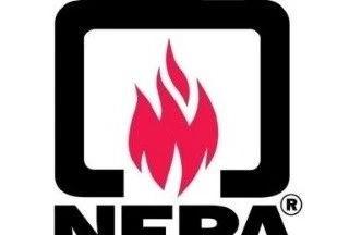 一文读懂,液压剪切器和液压剪扩器的NFPA剪切等级