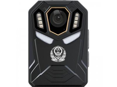 九联-执法记录仪DSJ-ROWZ4