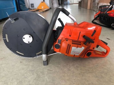 救援切割锯CDE2530XP