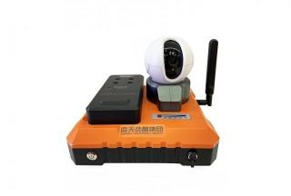 【新品发布】集多气体检测,视频检测为一体的无线智能复合气体检测仪,有4G上传功能,更适应应急、消防、危化实战化需求
