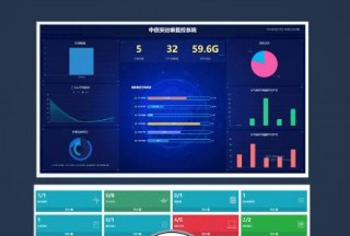 【新品发布】实时监控+全程痕迹化管理,执法视音频综合管理平台3.0版本上线啦!