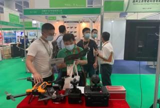 亚洲电力展,普宙科技携明星产品亮相